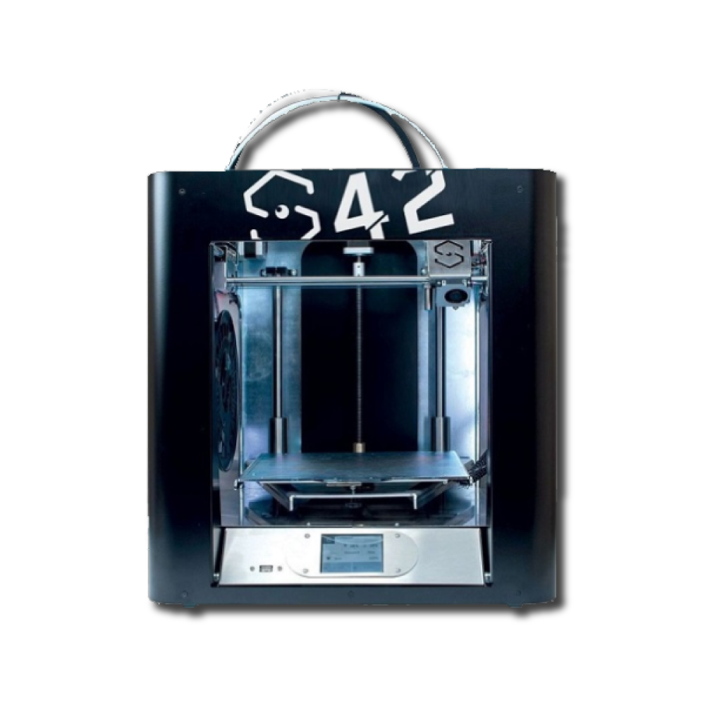 Sharebot US professional 3d printers sharebot 42