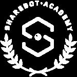 sharebot us sharebot academy professional 3d printers