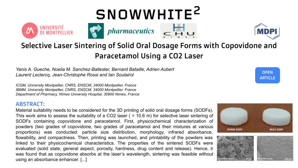 SnowWhite2 Whitepapers NP(1)