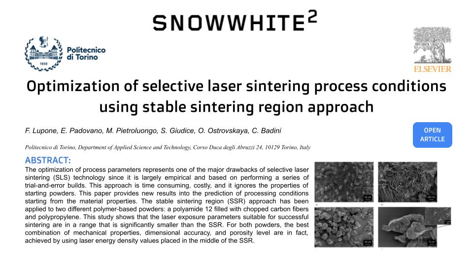 SnowWhite2 Whitepapers NP(11)