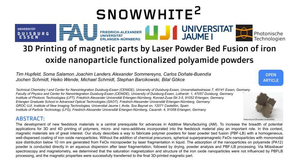 SnowWhite2 Whitepapers NP(12)