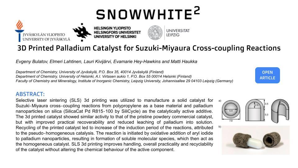 SnowWhite2 Whitepapers NP(13)