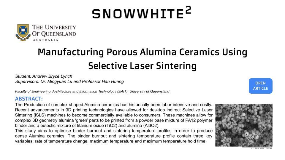 SnowWhite2 Whitepapers NP(3)