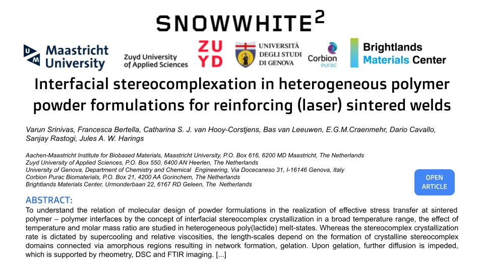 SnowWhite2 Whitepapers NP(4)