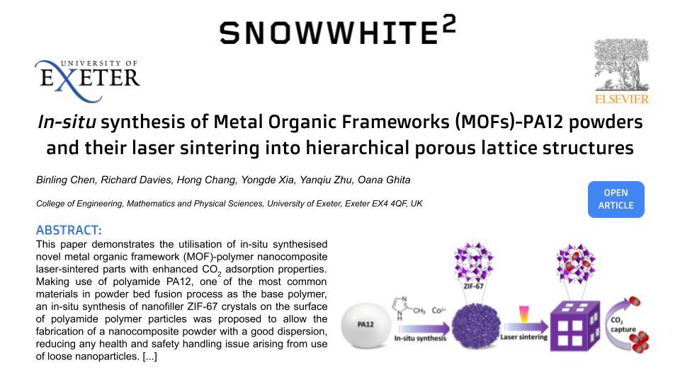 SnowWhite2 Whitepapers NP(5)