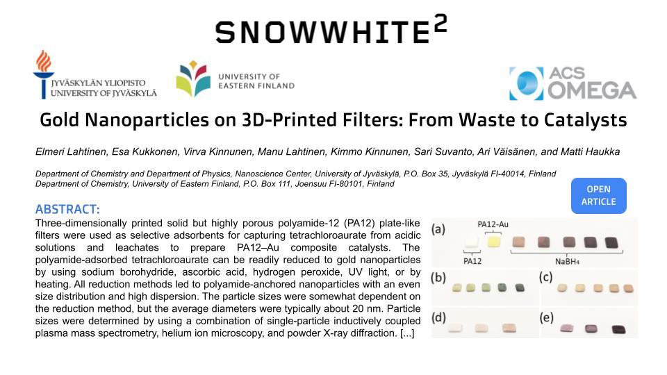 SnowWhite2 Whitepapers NP(6)