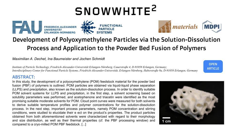 SnowWhite2 Whitepapers NP(7)