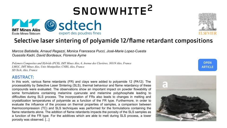 SnowWhite2 Whitepapers NP(8)