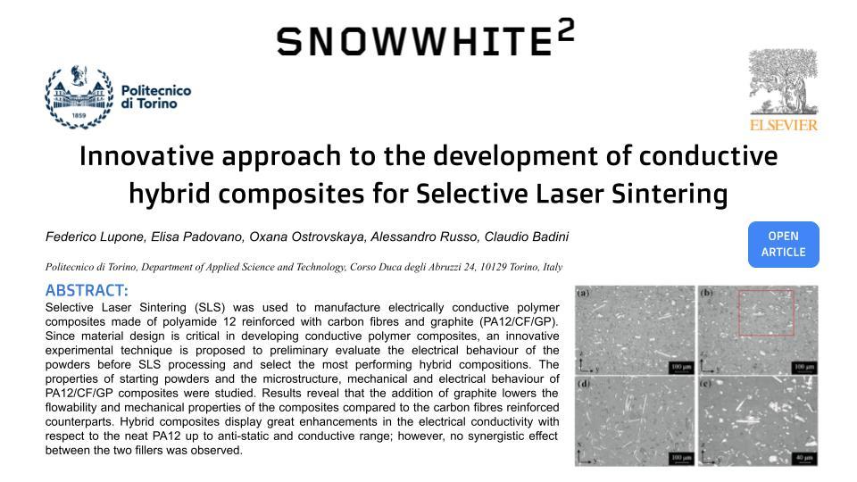 SnowWhite2 Whitepapers NP(9)