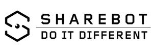 Sharebot US